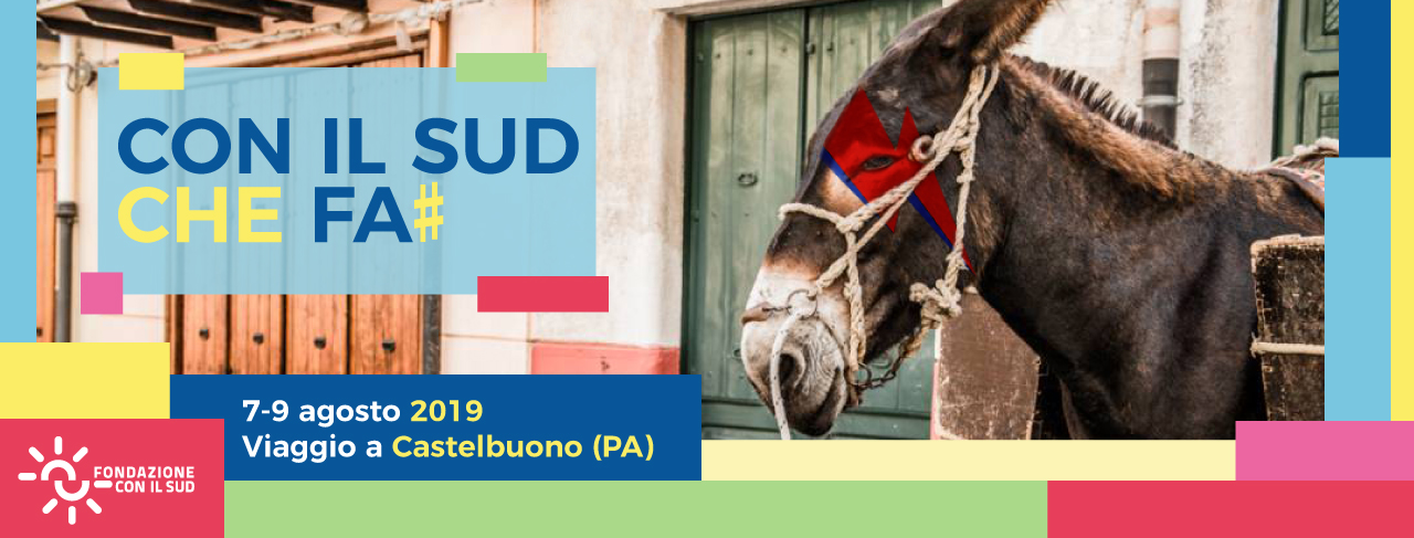 banner_sito_conilsud_2019.jpg
