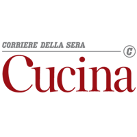 corriere_cucina.png
