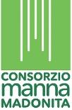 Consorzio Manna Madonita Società Cooperativa Consortile Sociale